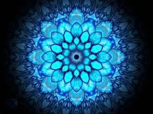 Significado de los colores en los mandalas Ocio Inteligente