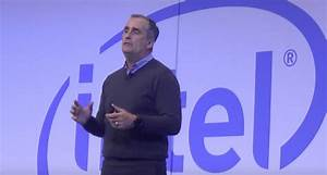 Intel CEO resigns as past relationship with employee ...