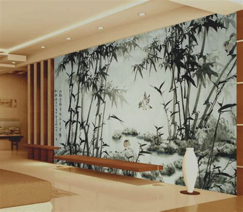 poster mural comment choisir poster mural g 233 ant