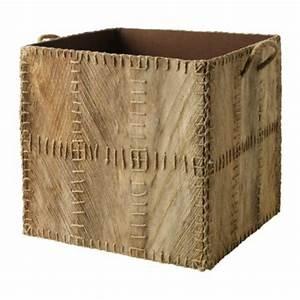Ikea Regale Holz : ikea expedit au ergew hnliche ordnung nach schwedischer art ~ Lizthompson.info Haus und Dekorationen