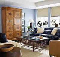 decorating ideas for family rooms Best 25+ Casual family rooms ideas on Pinterest | Family ...