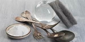 Reinigung Von Silber : silberreinigung wie geht das eigentlich ~ Orissabook.com Haus und Dekorationen