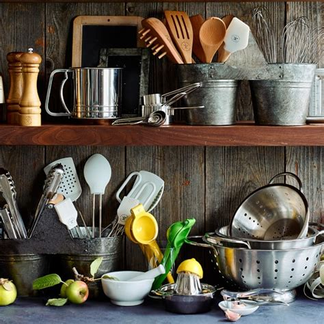 Williams Sonoma Open Kitchen Lime Press  Williams Sonoma. Red Lacquer Kitchen Cabinets. Dunelm Kitchen Accessories. Modern Kitchen Curtains Sale. Baby Blue Kitchen Accessories. Modern Step Stool Kitchen. Modern Kitchen Room. Old Fashioned Country Kitchen Designs. Country Kitchens Uk