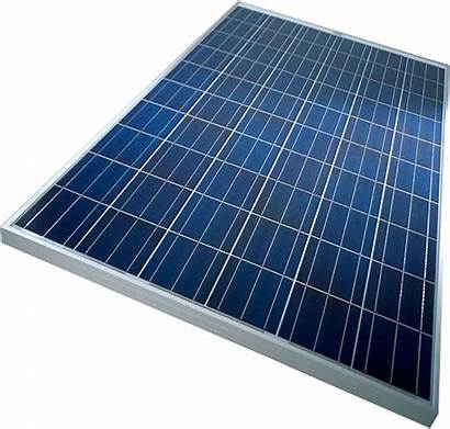 Solar Panel Clip Svg Clipart Systems 300wp