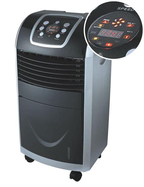 climatiseur pour chambre achetez en gros climatiseur mobile en ligne à des