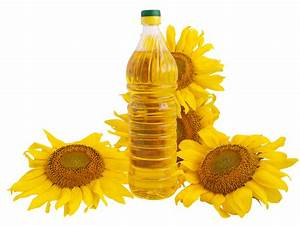 Sunflower Seed Oil Nutrition Facts, Health Benefits ...