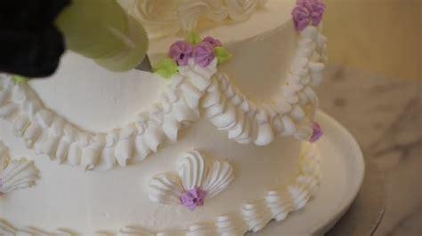 decoracion pastel boda  duyas youtube