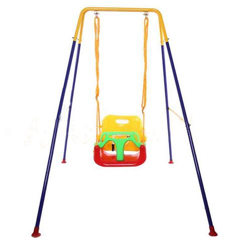 where to buy swings popular indoor toddler swings buy cheap indoor toddler