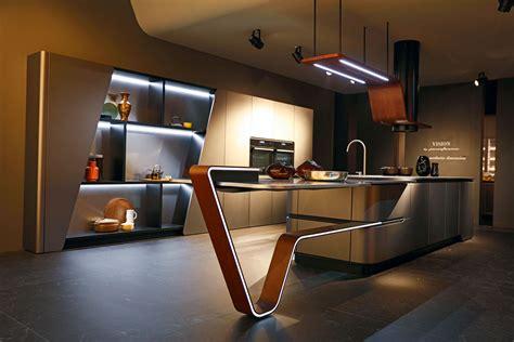 kitchen design archivi interior designer istanbul