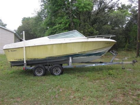 Boat Parts In Jacksonville Fl by Jacksonville Fl Boat Parts Accessories Craigslist Autos Post