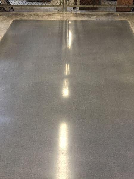 Floor Polishing Services   Paramount, California