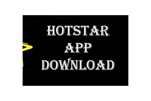 infinito amor baixar free mp3 download