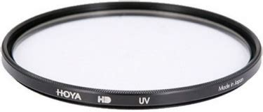 Hoya 40 5mm Pro1 hoya 40 5mm hd uv high definition glass filter hduv40 163 18