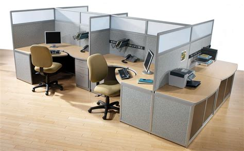 Office Furniture by Ikea Center Office Furniture