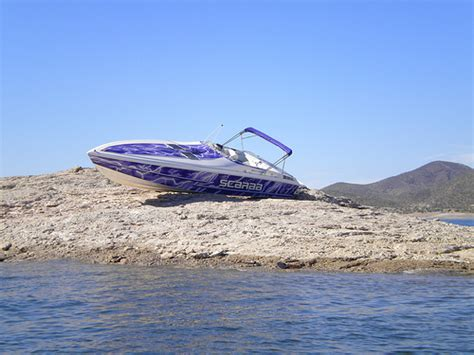Boat Rentals On Lake Pleasant Arizona by Racing Arizona Yacht Club Autos Post