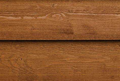 genuine wood siding board  batten maibec