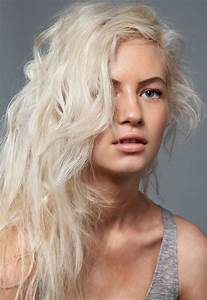 How To Repair Bleached Hair Bleached Hair Conditioning