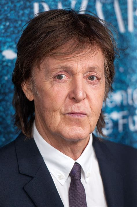 entertainment room ideas paul mccartney thankful for repaired friendship before