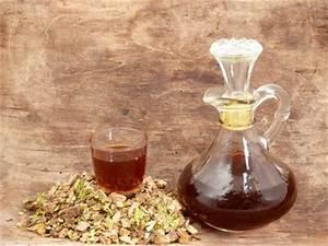 Dunkle Flaschen Für Olivenöl : aromatisch w rzig gut zubereitungen mit kr utern ~ Orissabook.com Haus und Dekorationen