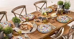 Villeroy Boch Anmut : anmut bloom colourful design villeroy boch ~ Watch28wear.com Haus und Dekorationen