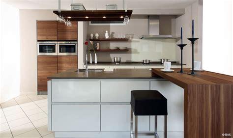 Küche Anordnung by Wie Sieht Eine Sinnvolle Anordnung Der Arbeitsfl 228 Chen