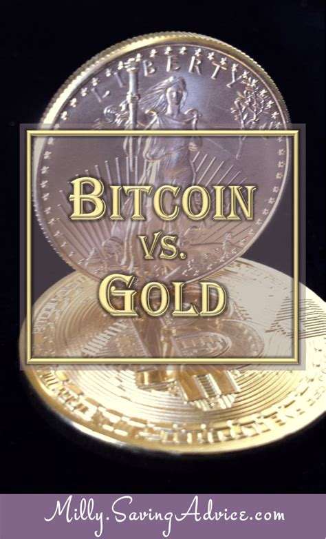 A question i often get asked is do you think central bank digital currencies (cbdcs) are a threat to bitcoin?i dive into what cbdcs are. Bitcoin vs Gold Which is the better money? Which is the better investment? How they work # ...