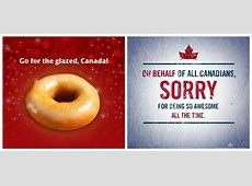 How Tim Hortons Is Failing Real Time Marketing As Canada