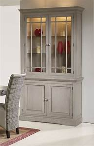argentier vaisselier contemporain judith zd1 arg v c 038jpg With petit meuble d entree design 8 meuble buffet contemporain trendymobilier