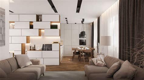 Обзор 3к квартиры 71 квм Дизайн интерьера квартиры в