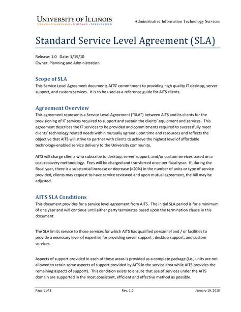 resume blank format modern resume format for