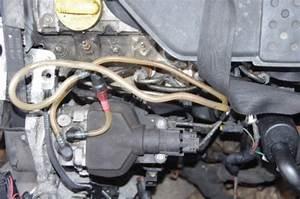 Pompe A Injection Clio 2 : remplacement pompe epic lucas sur clio 2 1 1 9d renault clio 2 diesel auto evasion ~ Gottalentnigeria.com Avis de Voitures