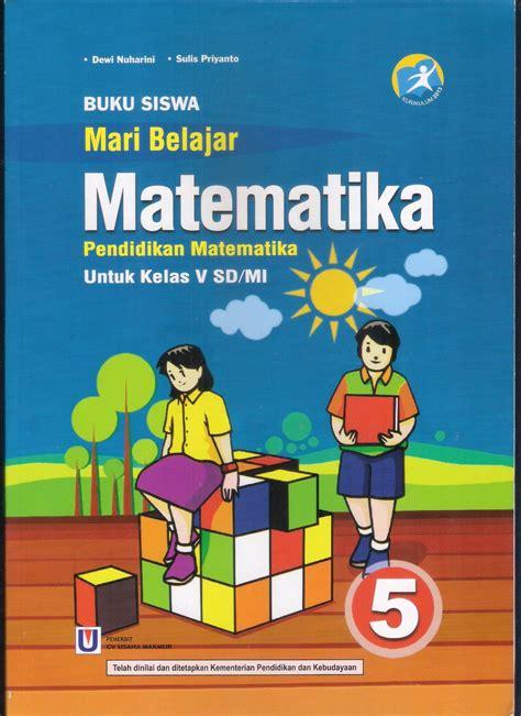 Kunci jawaban lks intan pariwara kelas 10 11 12 semester 2 2020. Kunci Jawaban Buku Mari Belajar Matematika Kelas 4 Halaman ...