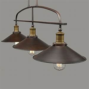 Antique kitchen lighting home decorating pictures