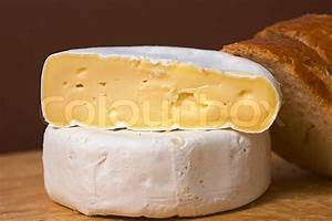 Französisches Essen Liste : franz sisch essen k se der tomme stockfoto colourbox ~ Orissabook.com Haus und Dekorationen