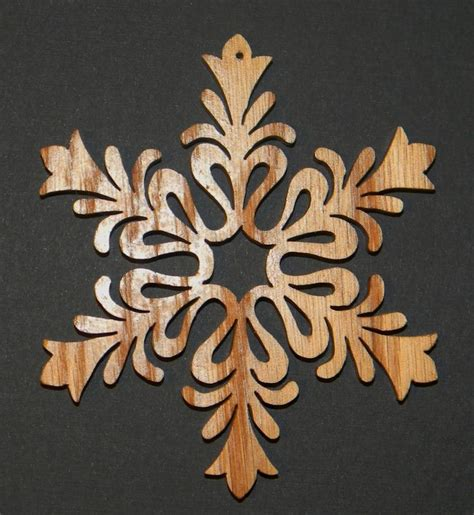 17 best ideas about scroll saw patterns on pinterest