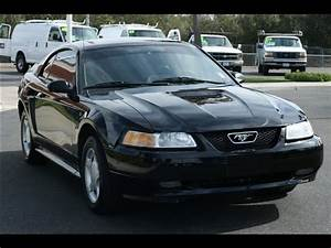 2000 Ford Mustang GT for Sale in San Luis Obispo, California Classified | AmericanListed.com