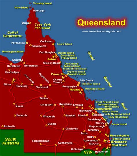 queensland plan strengthening queensland regional areas