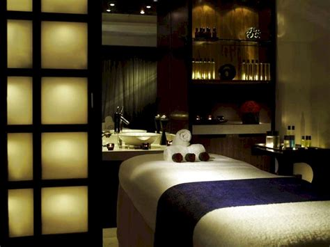 Spa Ideas by Day Spa Room Decorating Idea Day Spa Room Decorating Idea