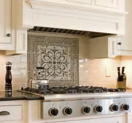 popular backsplashes for kitchens popular design patterns for kitchen backsplash info center stonebtb com