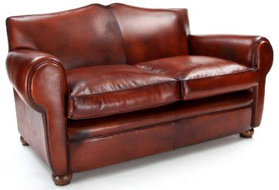 chestnut leather sofa chestnut leather sofa montino 3 seater sofa in vintage 2156