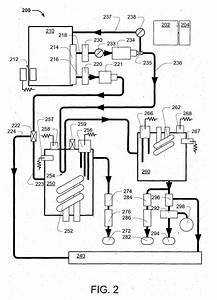 patent us20130068012 espresso machine method and With small home coffee maker wiring diagram