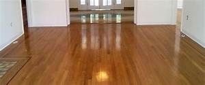 reflections parquet flooring contacts With refection parquet