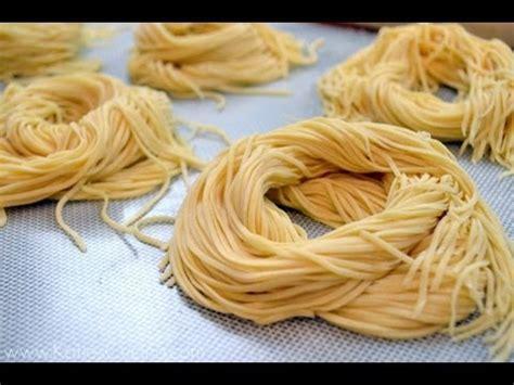 spaghetti  kitchenaid youtube