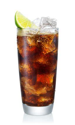 Malibu sunset — a fun, fruity, easy malibu drink recipe!! Malibu Recipe Drinks / Malibu Pineapple Juice Drinks ...
