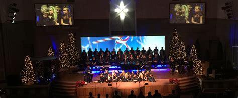 star  coro church stage design ideas