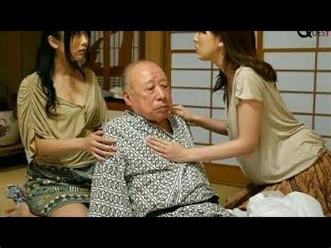 Viral akhir akhir ini kakek dengan sebutan mbh kung sukses mengguncang dunia maya #mbh_kung#kakek_sugiono. Japan hot romance drama subtitle indonesia - drama ...
