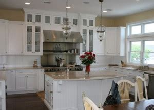 kitchen cabinets county nj custom kitchens bank cabinet company 8110