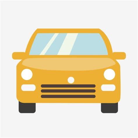 Ensemble de différentes icônes de logo sur un fond flou. Logo Voiture Cv Sans Fond : 2 Cv Citroen Objet Fond D Ecran Fond Ecran Image - Si votre voiture ...