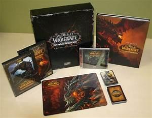 What lies within Cataclysm's brimstone box?   PC Gamer