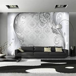 Design Wandbilder Xxl : vlies fototapete tapeten xxl wandbilder tapete abstrakt ornament f a 0167 a a dekorationshop ~ Markanthonyermac.com Haus und Dekorationen